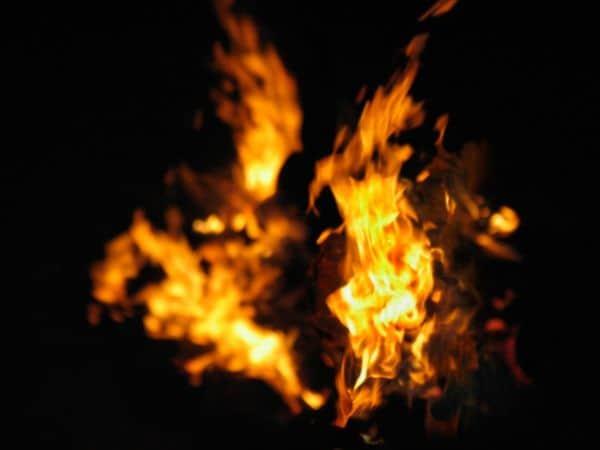 Fire_UpdateNews360