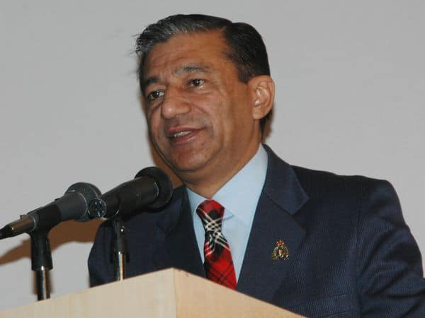 Former_CBI_director_Ashwani_Kumar_UpdateNews360