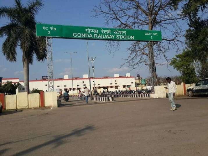 Gonda_UpdateNews360