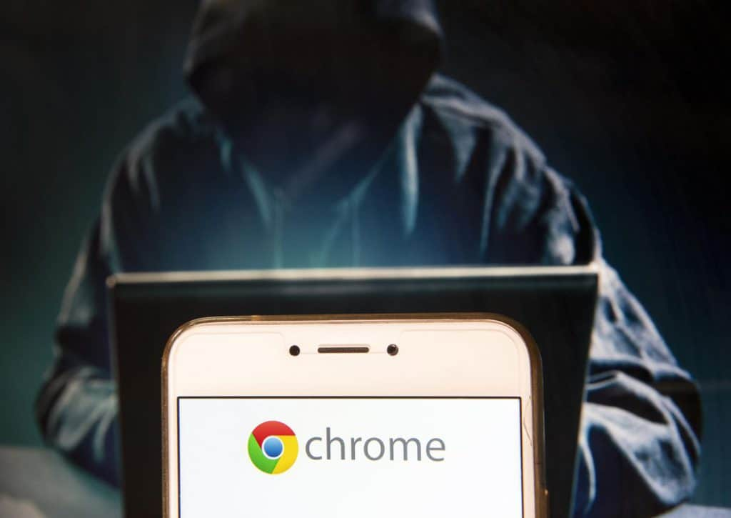Do this immediately if you use Google Chrome to avoid hacking