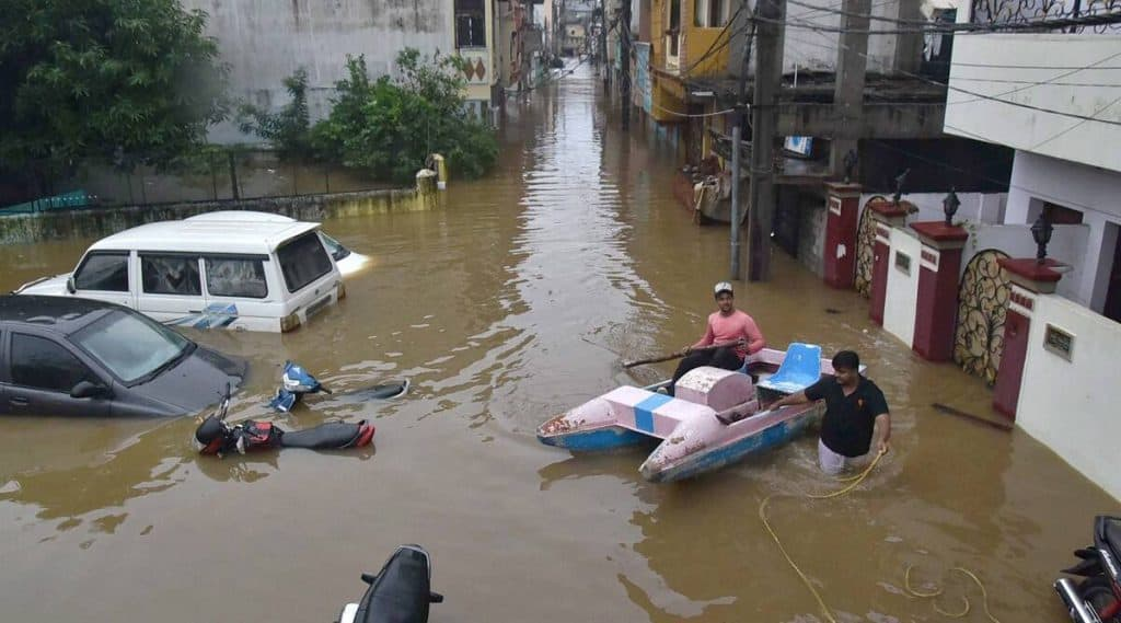 Hyderabad_Flood_UpdateNews360