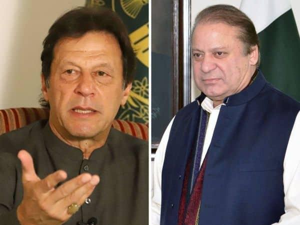 Imran_Khan_Nawz_Sherrif_UpdateNews360