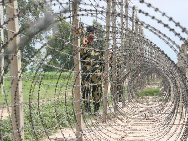 India_pakistan_Border_UpdateNews360