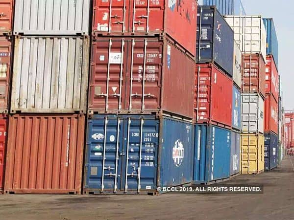 Indian_Exports_Up_Again_After_6_Months_UpdateNews360
