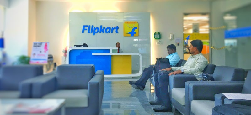 Flipkart is looking for interns for a 45-day stint and will pay around ₹500 per day for the work done.