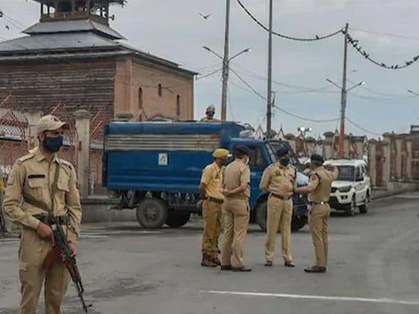 Jammu_kashmir_UpdateNews360