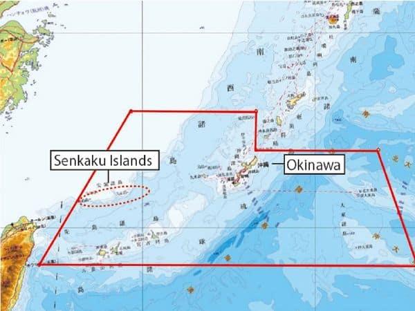 Japan_Senkaku_islands_map_UpdateNews360