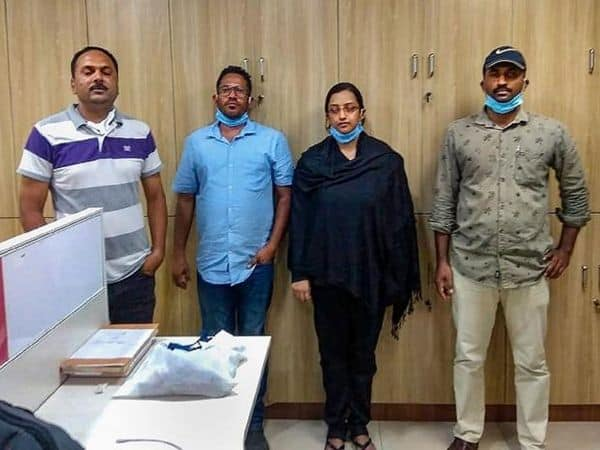 Kerala_gold_smuggling_Updatenews360