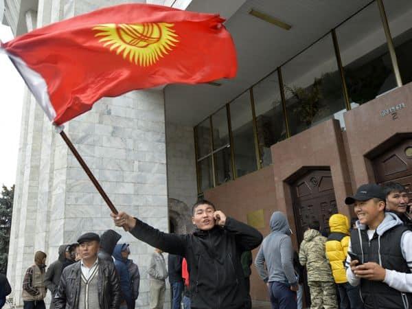 Kyrgyzstan_protests_UpdateNews360