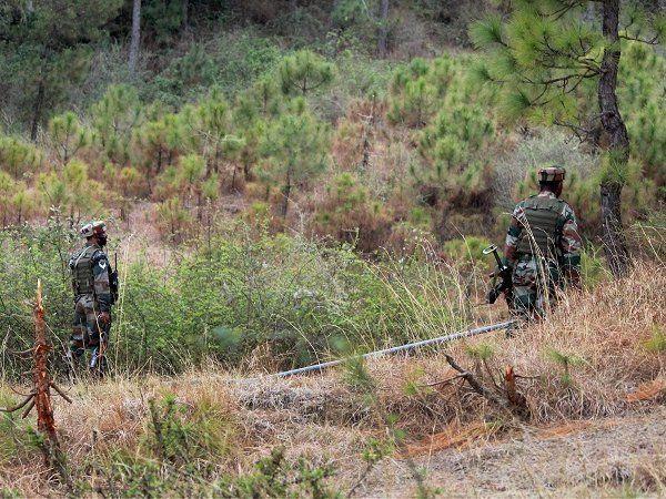 Line_of_Control_Jammu_Kashmir_UpdateNews360