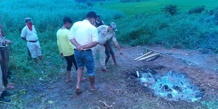 Local_tribals_Murdered_Rahimapur_village_Assam_UpdateNews360