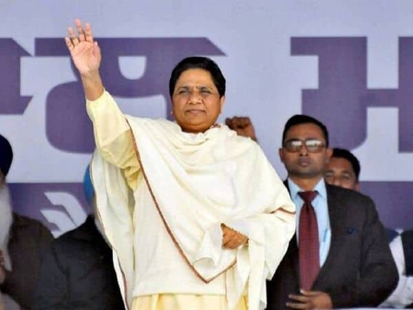 Mayawati_Updatenews360