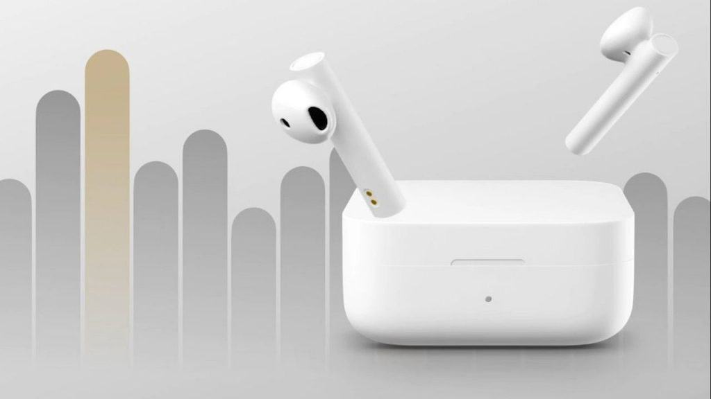 The Mi True Wireless Earphones 2C is priced at Rs 2499 and is available from Flipkart, mi.com and other retail stores. It comes in White colour.