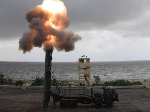 Missile_DRDO_UpdateNews360