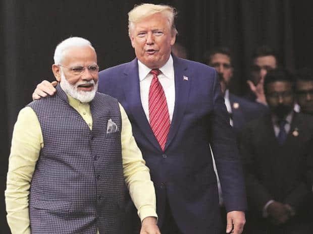 Modi_Trump_UpdateNews360