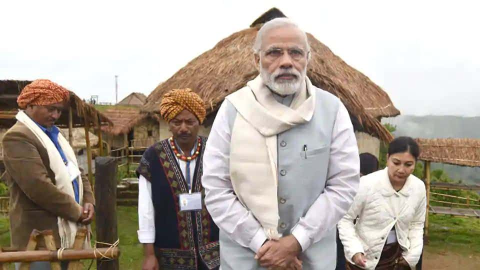 Modi_UpdateNews360 (2)