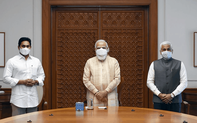 Narendra_Modi_Jegan_Mohan_Reddy_UpdateNews360