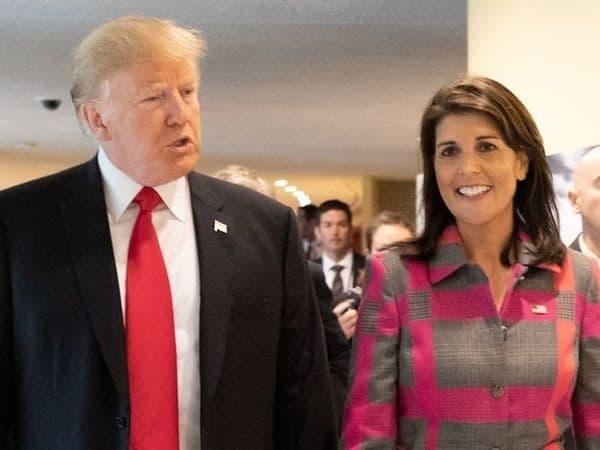 Nikki_Haley_Donald_Trump_UpdateNews360