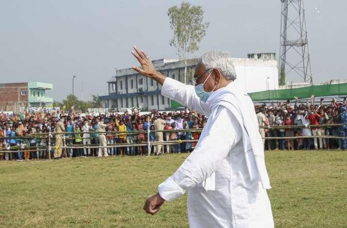 Nithish_Kumar_Bihar_CM_UpdateNews360
