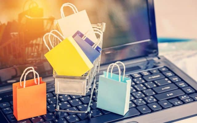 Online shopping nectar or poison it is very important for you to know