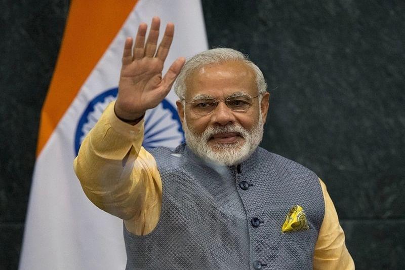 PM_Modi_UpdateNews360