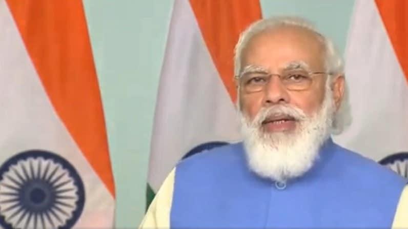 PM_Modi_Vaibhav_Summit_UpdateNews360