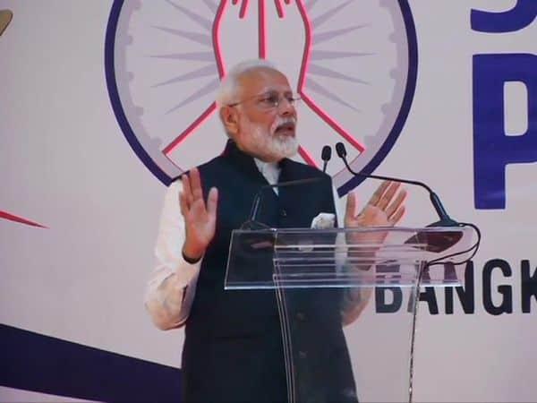 PM_Modi_Video_Conferance_UpdateNews360