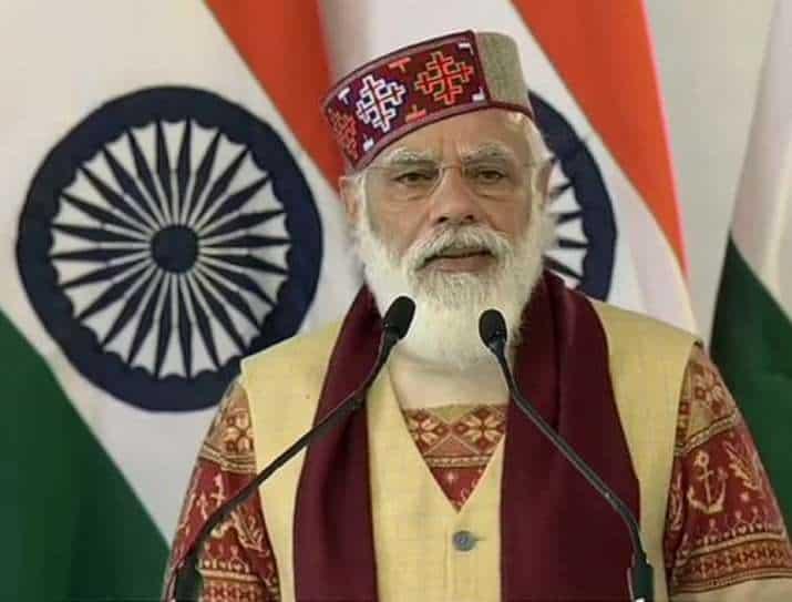 PM_Modi_atal_tunnel_rohtang_pass_inaguration_updatenews360