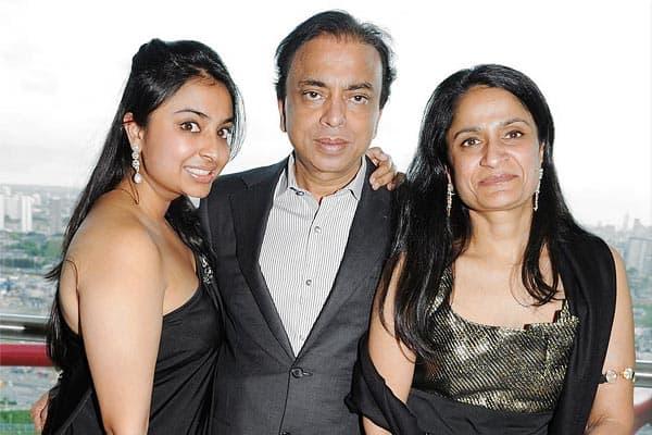 Pramod_Mittal_UpdateNews360