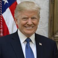 President-Trump - updatenews360