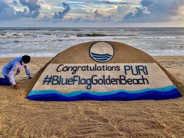 Puri_Beach_UpdateNews360