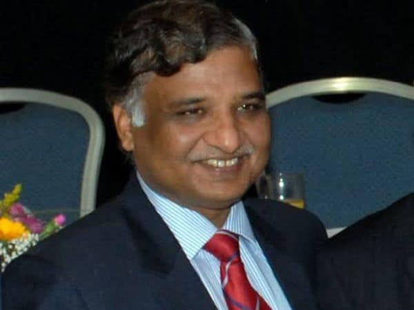 RAW_chief_Samant_Kumar_Goel_UpdateNews360