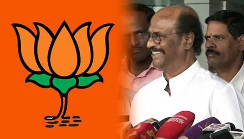 Rajini-BJP - updatenews360