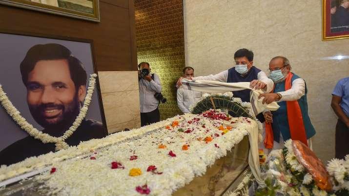 Ram_Vilas_Paswan_Funeral_UpdateNews360