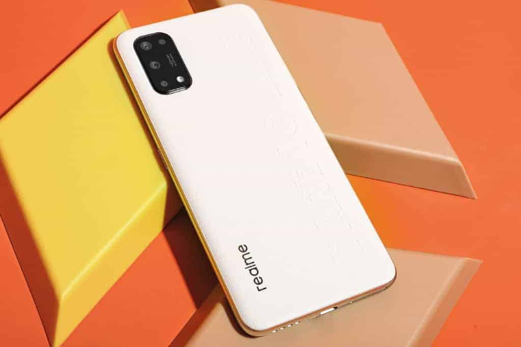 Realme Q2 series to launch on Oct 13, here's what to expect
