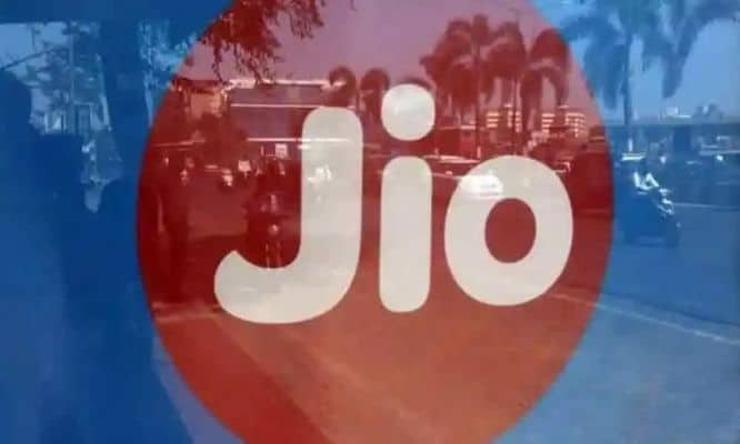 Reliance Jio Android Smartphone Listed on Google Play Console