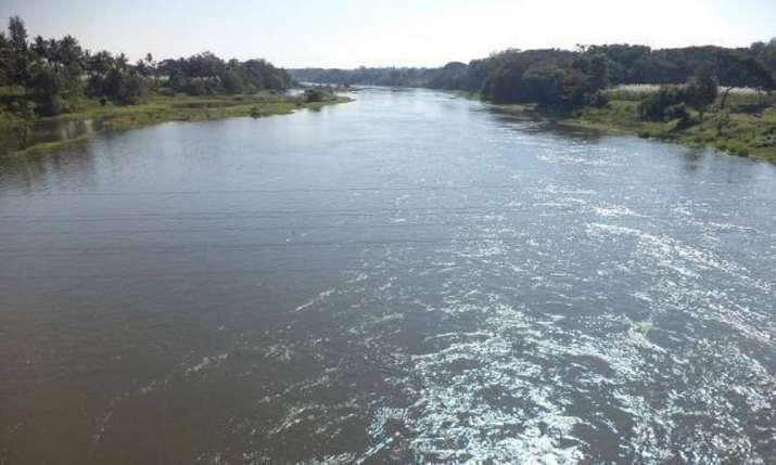 River_UpdateNews360