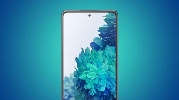Samsung Galaxy S20 FE India Price Revealed