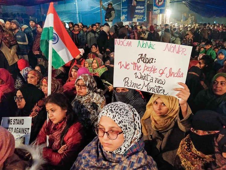 Shaheen_Bagh_anti_CAA_protest_UpdateNews360