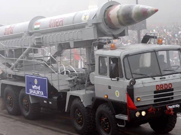 Shaurya_Missile_Updatenews360
