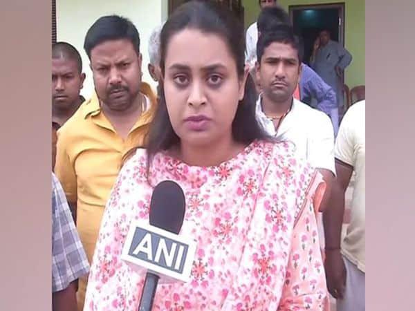 Shreyashi_Singh_Joins_BJP_UpdateNews360