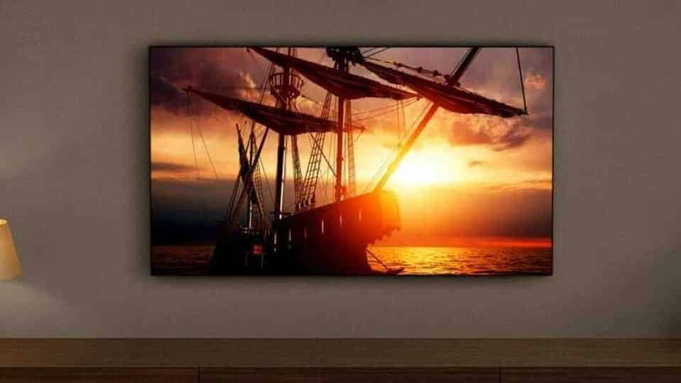 Sony launches Z8H 8K TV in India