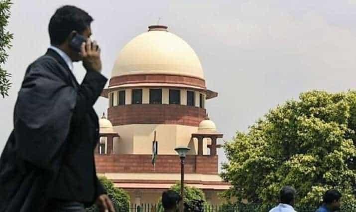 Supreme_Court_UpdateNews360