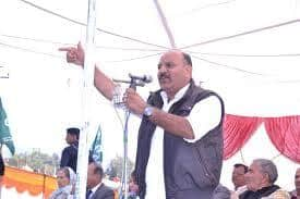 Surinder_Choudary_PDP_Leader_UpdateNews360