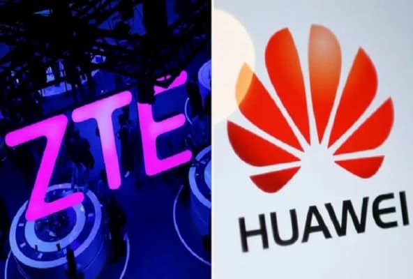 Sweden bans Huawei, ZTE for 5G! Click here to know more