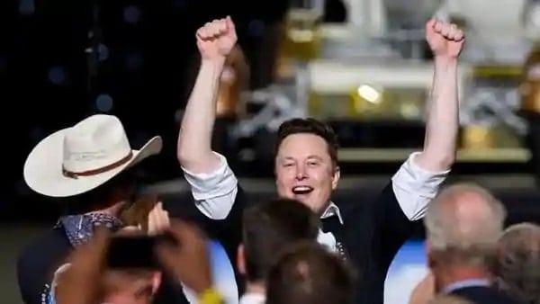 Tesla may make India debut in 2021 as CEO Elon Musk makes biggest revelation yet