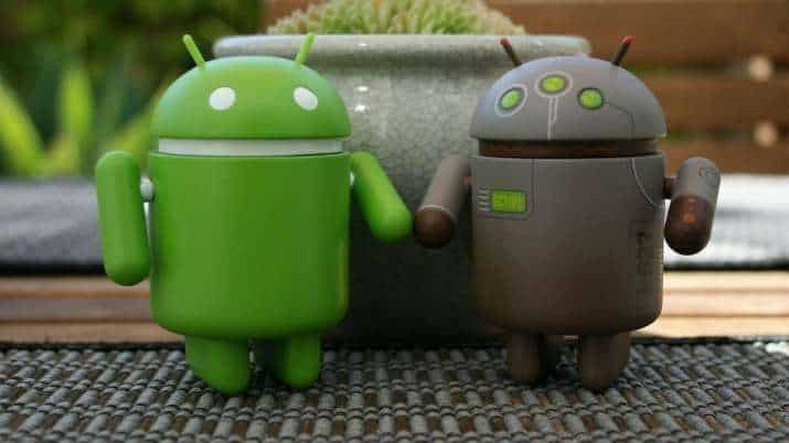 These 17 Android apps with Joker malware can steal your money, data