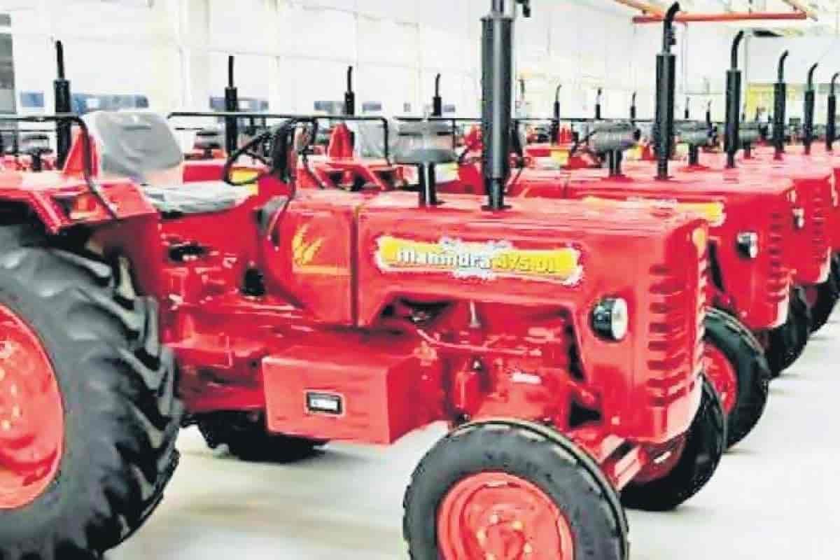 Tractor_ updatenews360