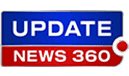 Update News 360 | Tamil News Online | Live News | Breaking News Online | Latest Update News