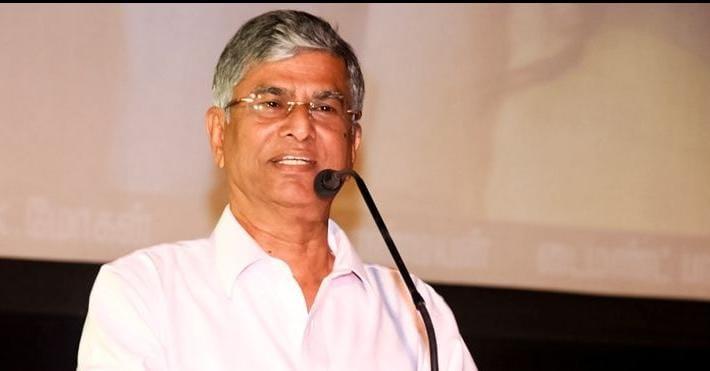 Vijay Dad - Updatnews360